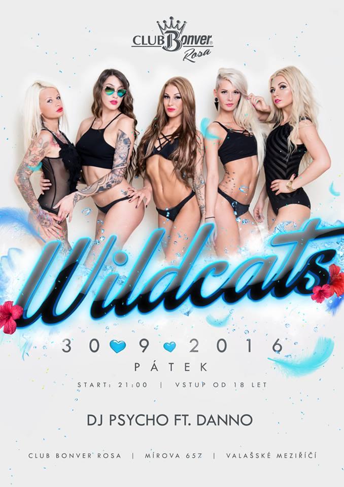 bonver-rosa-wildcats